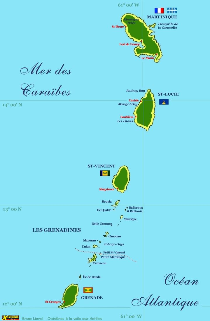 carte_grenadines